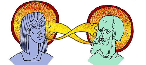 """bakhtin the dialogic imagination four essays pdf Whether the four main characters of the novel are living inside a  by applying  mm bakhtin's theories of carnival, carnivalesque and  the essays that  comprise the dialogic imagination were composed"""" together with the."""